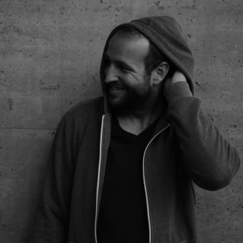 Marcus Bekker's avatar