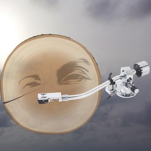 Round Corners's avatar