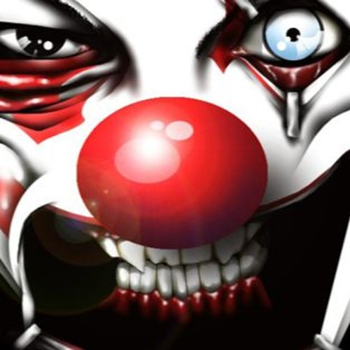 giampiero b (III)'s avatar