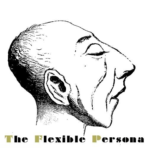 The Flexible Persona's avatar