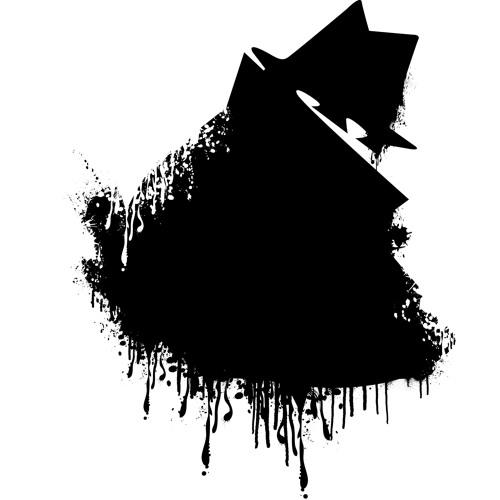Lurker's avatar