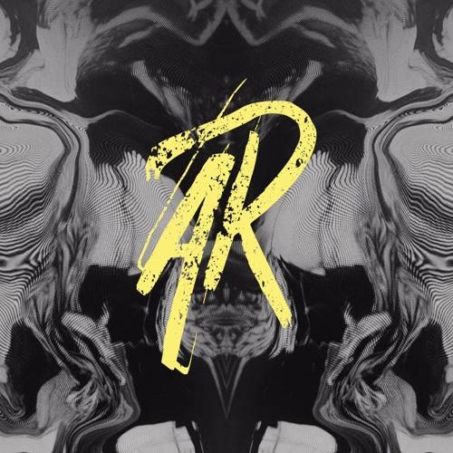 Alexis Rodriguez AKA El Dorado's avatar