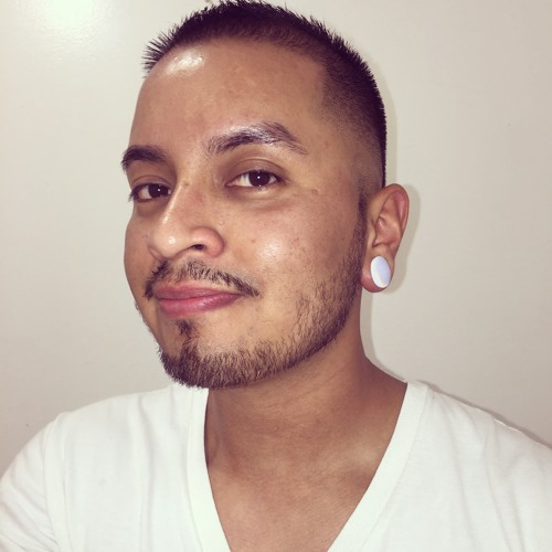 DJZonic's avatar