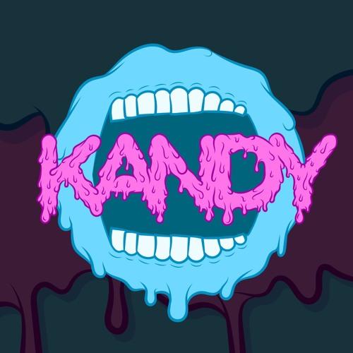 KANDY bootlegs's avatar