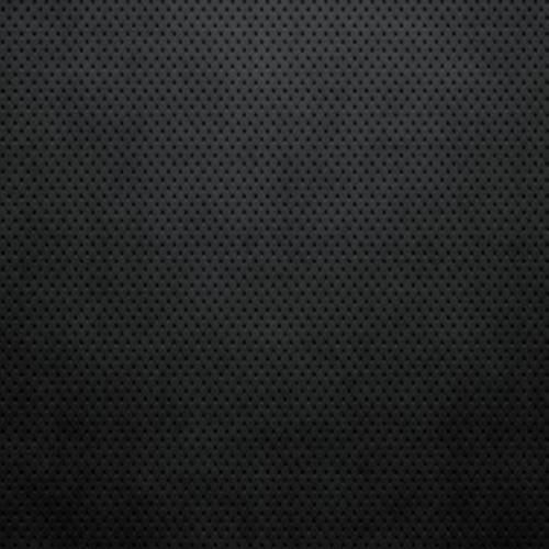 Firehide's avatar