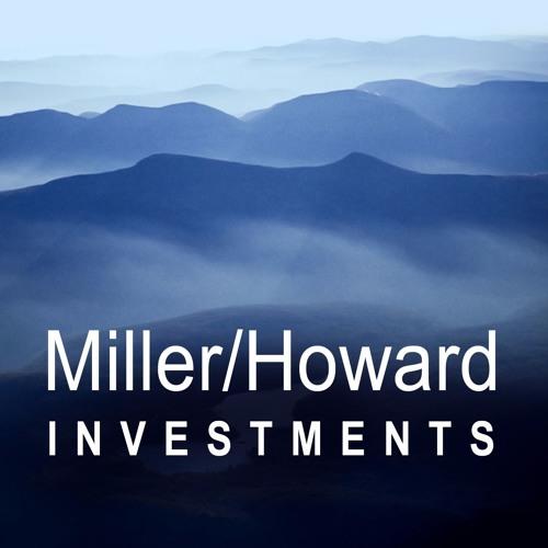 MillerHoward's avatar