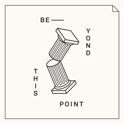 Beyond This Point's avatar