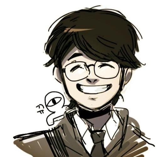 Z E R O F E A R S's avatar