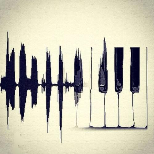 Pianoles@Paul Hoffman's avatar
