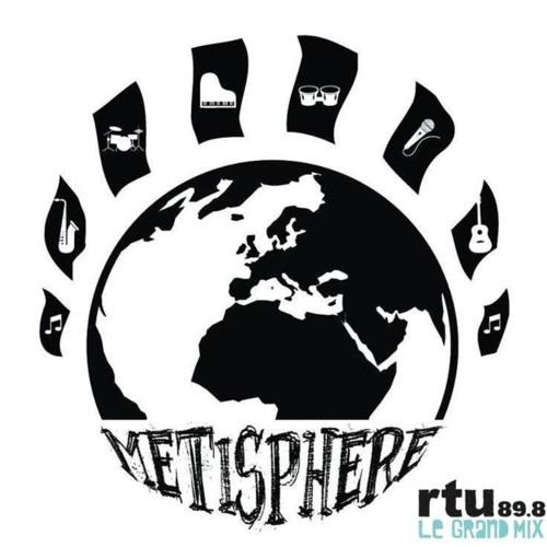 Métisphère !'s avatar