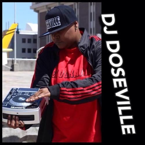 DJDoseville's avatar