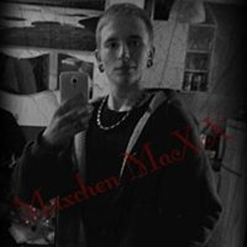 MäXcHeN mAxX's avatar