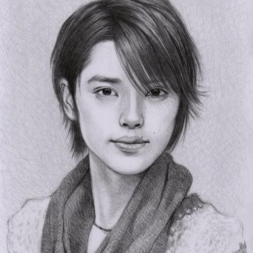 izohuvi's avatar