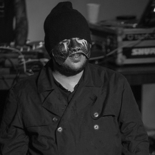 Patrick Horla - Oficial's avatar