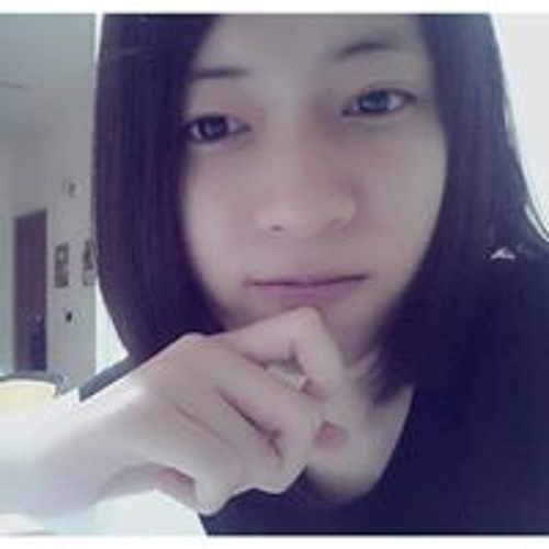 永莉's avatar