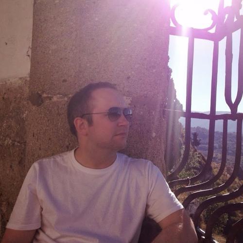 Jim Johnson's avatar