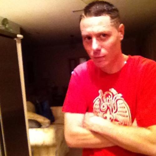 Dj Badhabit's avatar