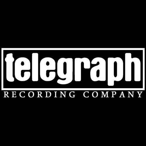 Telegraph Recording Co.'s avatar