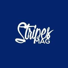 Stripes664