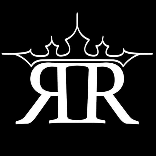 RussReinProd's avatar