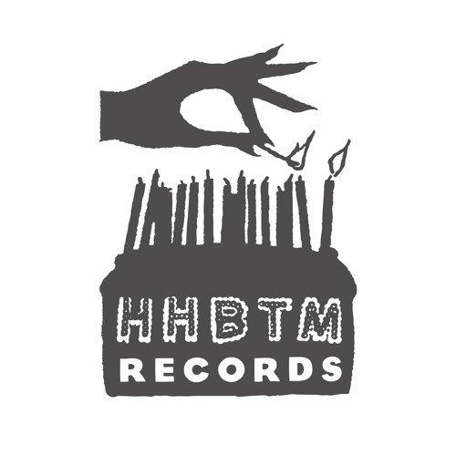HHBTM Records's avatar