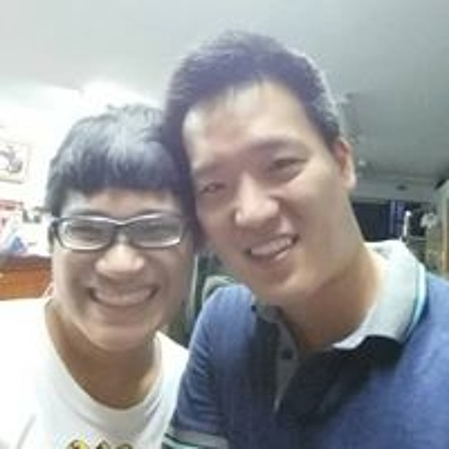 Minh Nguyen's avatar