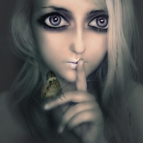 gynadolap's avatar