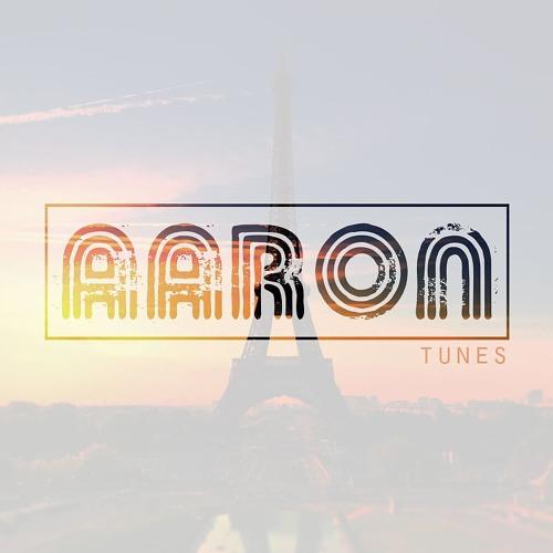 Aarontunes's avatar