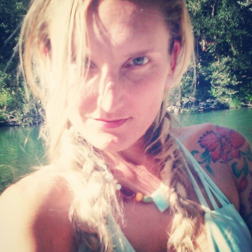 Marisa Phoenix Sunrise's avatar