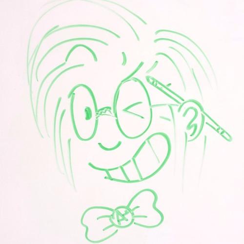 Jay Matthews 7's avatar