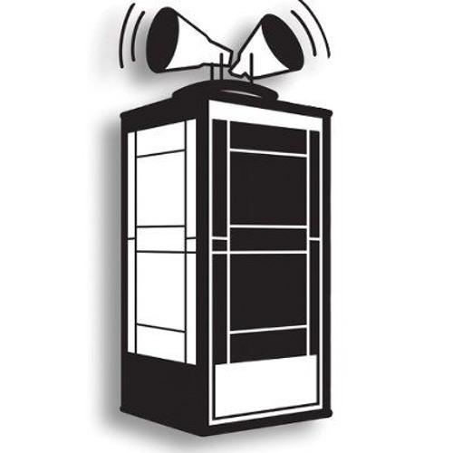 teltheband's avatar