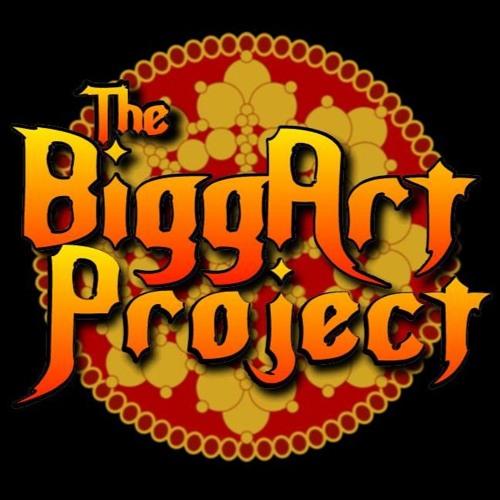 TheBiggArtProject's avatar