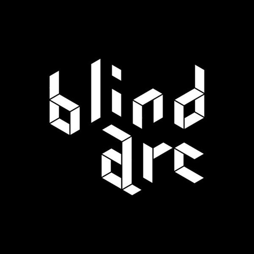 Blind Arc's avatar
