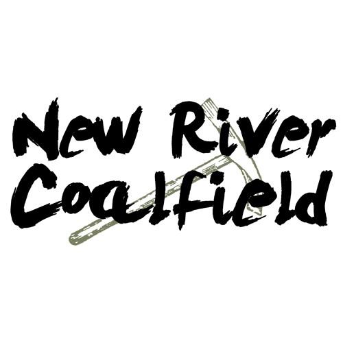 New River Coalfield's avatar