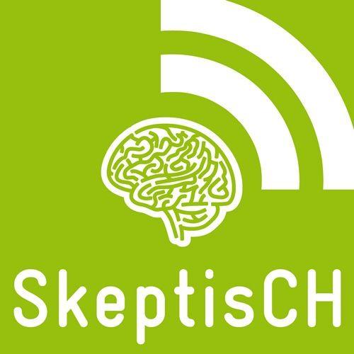 skeptisCH's avatar