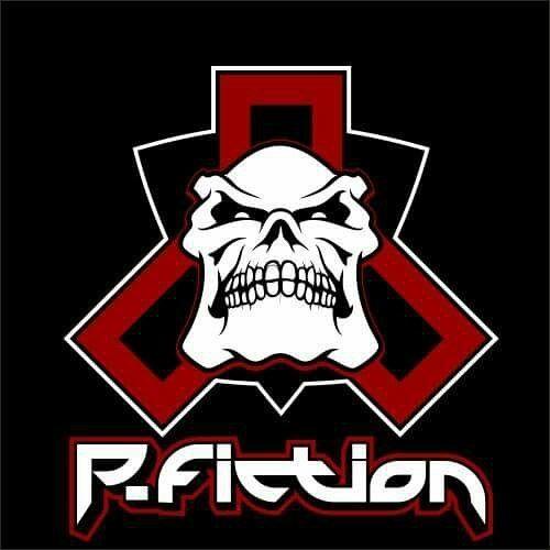 P-Fiction's avatar