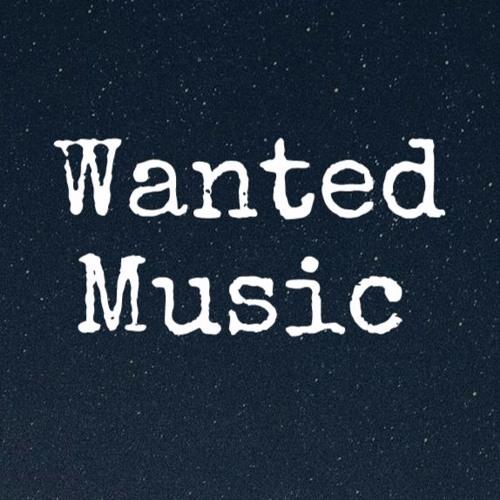 WantedMusic's avatar