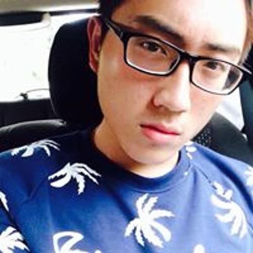 Dylan Ng's avatar