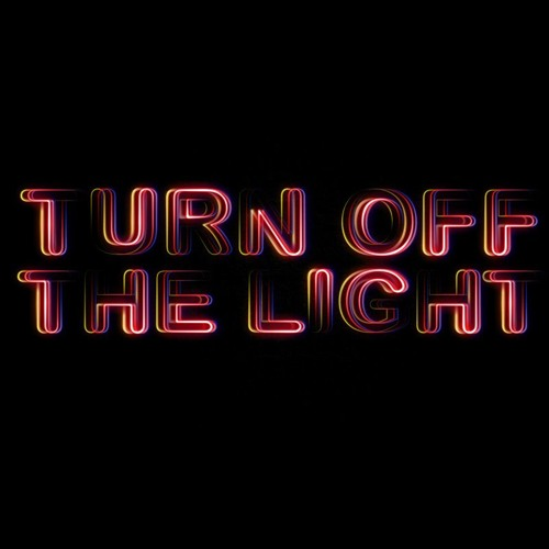Turn Off The Light's avatar