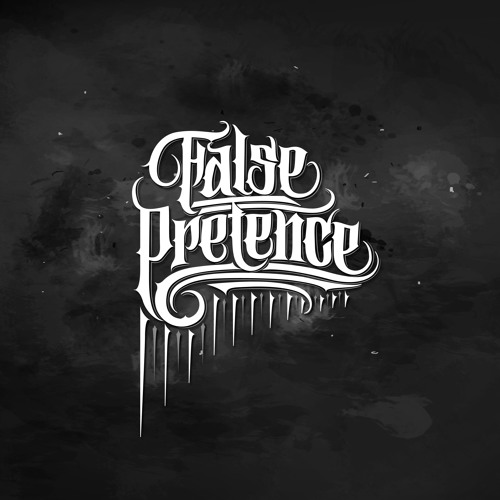 False Pretence's avatar