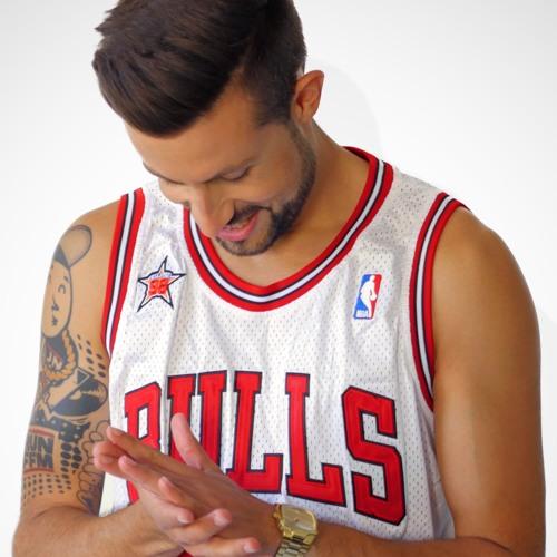 DJ STEPH's avatar