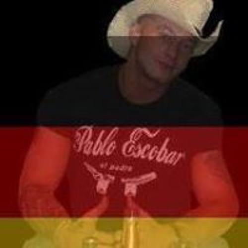 Dada Dahn's avatar