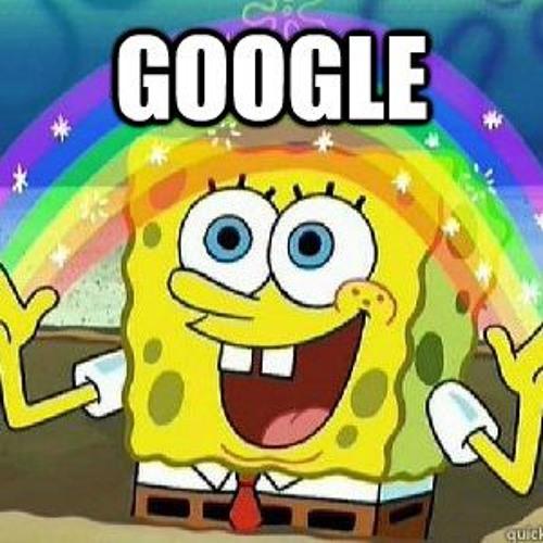 Googel Sponge's avatar