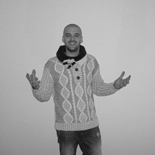 Josh Kibeat's avatar