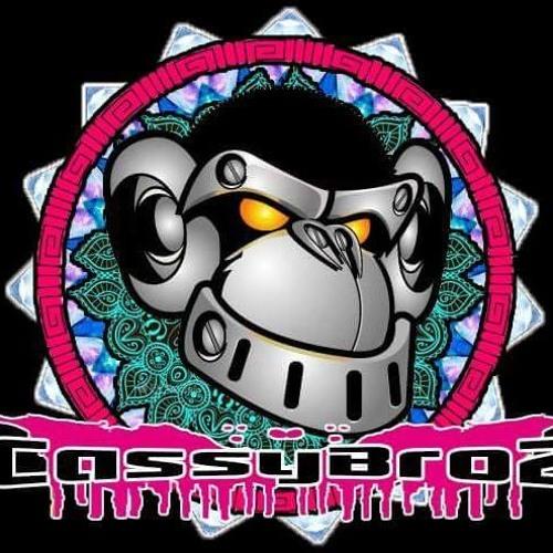 Cassy_Broz's avatar