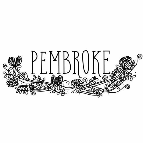 Pembroke's avatar