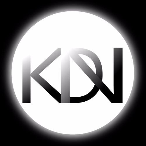 KADEON's avatar