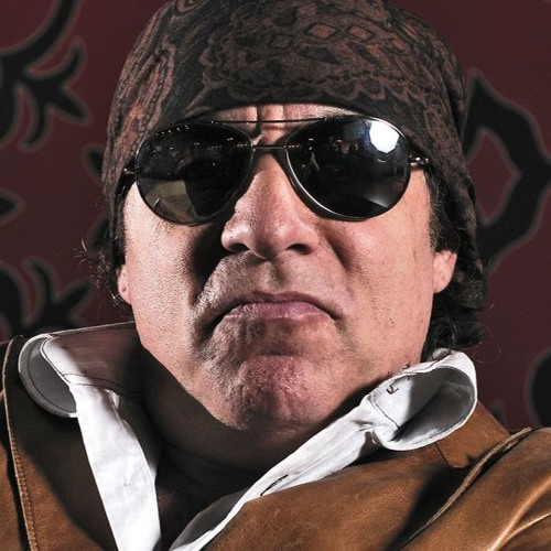 Willy Peeters's avatar