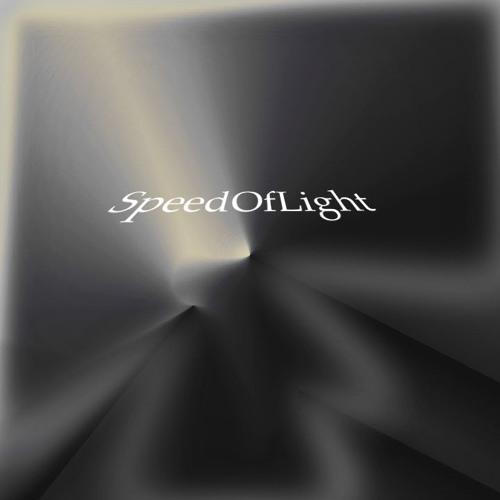 SpeedOfLight's avatar