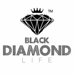 @blackdiamonduk